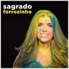 Amado Amigo - Marie Gabriella mp3