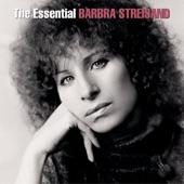 Barbra Streisand - Papa, Can You Hear Me?