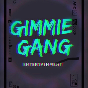 GimmieGangEnt. - #Gimmie