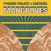Mangroves - EP