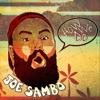 How We Do - Joe Sambo