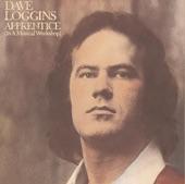 Dave Loggins - Please Come to Boston