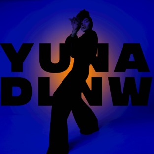 Yuna – Dance Like Nobody's Watching – Single [iTunes Plus AAC M4A]