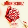 Sugar feat Francesco Yates The Remixes