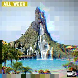 Rod Wave - All Week