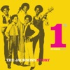 The Jacksons - Number 1's