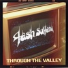 Through the Valley (The Last of Us, Pt. II) by Tash Sultana
