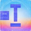 All 4 Love (feat. Tasty Lopez) - Single