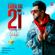 21 Va - Babbal Rai & Gurlez Akhtar