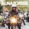 Alma Forrer - Conquistadors