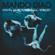 Mando Diao - Strövtåg i hembygden