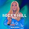 Space Remixes EP
