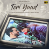 Teri Yaad (feat. Anita Hassanandani Reddy & Rohit Reddy)