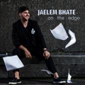 Jaelem Bhate - Wishful Thinking