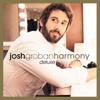 Josh Groban - Harmony (Deluxe)  artwork