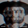 Fathoms - Reminiscence - EP  artwork