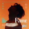 HAN SEUNG WOO - Fame - EP  artwork