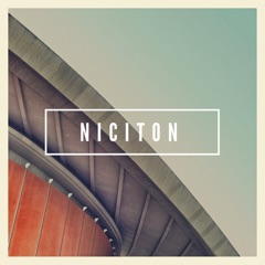 Niciton