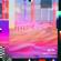 Motives (feat. Ganz & Nevve) - PLS&TY
