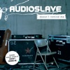 Doesn't Remind Me - Single, Audioslave