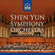 Shen Yun Symphony Orchestra - Shen Yun Symphony Orchestra 2019 Concert Tour