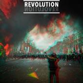 Seibold - Revolution (feat. Garrison Starr)