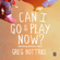 Greg Bottrill - Can I Go and Play Now?: Rethinking the Early Years (Unabridged)