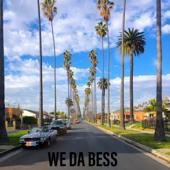 [Download] We Da Bess MP3