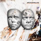 Mask (feat. Sam Martin) - Armin van Buuren & AVIRA