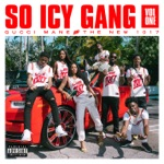 songs like SoIcyBoyz 2 (feat. Pooh Shiesty, Foogiano & Tay Keith)
