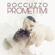 Promettimi - Roccuzzo