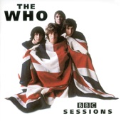 The Who - Leaving Here