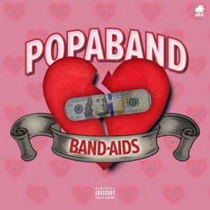 Band-Aids Mp3 Download
