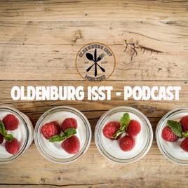 Moin Moin U2013 Tee Und Kuchen Oldenburg Isst   Podcast