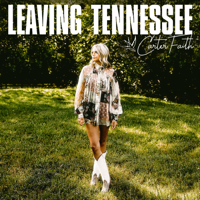 Leaving Tennessee