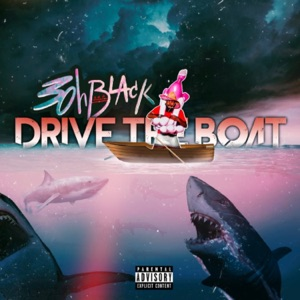 Drive The Boat