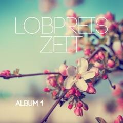 Album 1 - EP
