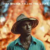 Josh Graham - Ready to Fly