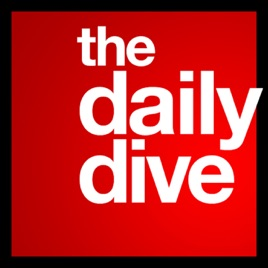 The Daily Dive: Media Mystery and What Will Be Done with