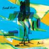 Kornél Kovács - Rocks artwork