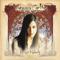 Download Lagu Vanessa Carlton - A Thousand Miles mp3