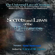 Gino DiCaprio - The Universal Law of Creation, Chronicles: Book I: Secrets and Laws of the Universe