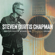 Steven Curtis Chapman - Dive (feat. Ricky Skaggs)