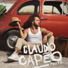 Via con me - Claudio Capéo mp3