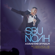 SbuNoah - A David Kind of Psalm (Live)