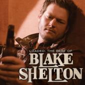 Home Blake Shelton - Blake Shelton