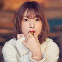 内田真礼 - ノーシナリオ - EP artwork