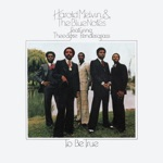 Harold Melvin & The Blue Notes - Bad Luck (feat. Teddy Pendergrass)