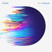 [Download] Bend & Break MP3