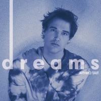 Jethro Tait - Dreams